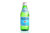 551-sparkling-water.png
