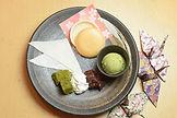 421-DIY-Kyoto-Dessert510x340.jpg