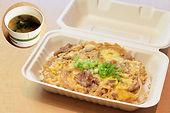949-miso-To-Go-Gyu-Toji-Ju(Green-Onion)5