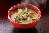 Asari Miso soup.jpeg