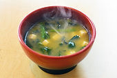 Miso-soup_yuge-510x340.jpg