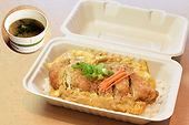 948-miso-To-Go-Chicken-Katsu-Toji-Ju(Gre