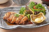 Teriyaki-Chicken-510x340.jpg