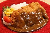 926-togo-Chicken-Katsu-Curry-510X340 (1)