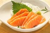 sashimi-6.jpg