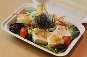 960-to-go-Tofu-salad-510x340.jpg