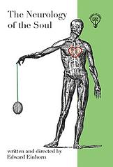 neurology-image-for-website_med.png