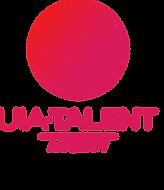 UIA_Talent.ResumeSpot.2021.png