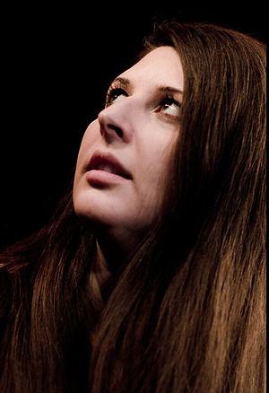 Ashley Griffin