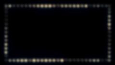 frame-of-light-bulbs-for-a-film-border_h