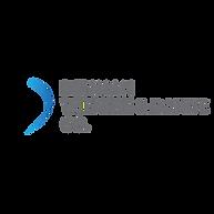 dt&dc_logo_horiz_transp-1.png