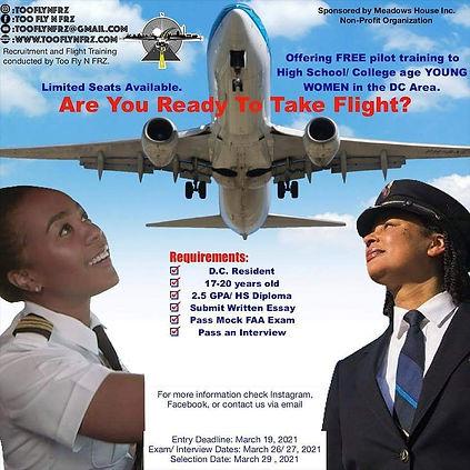 High 5 flyer.jpg