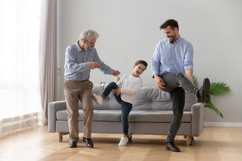 boy_grandfather_dancing.jpg