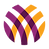 Wellstead_social_media_icon_400x400.png