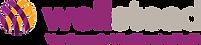 Wellstead_logo_tagline_600x135.png