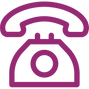home icon_phone.png