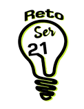logo-PNG-rs21.png