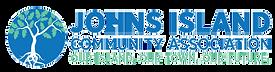 JICA_Logo+TagLine.png