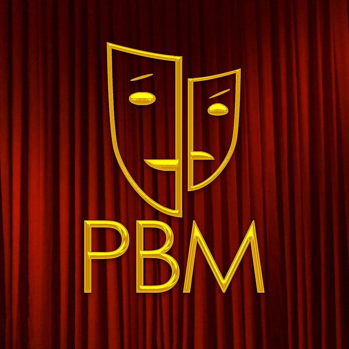 II PBM.jpg