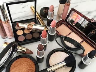 Beauty-топ продуктов на март