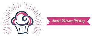 sweetdreamspastryside.jpg
