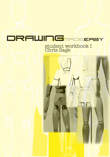 Drawing_Made_Easy_Cover.png