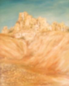 Yemen - Christine Sage