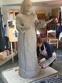 Helen de Chappotin- Work-in-Progress.jpg