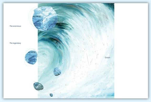 IR_Slides_StormTeacup3-1080x400_edited
