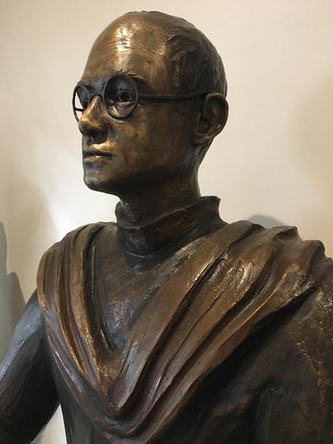 Maximilian Kolbe -Kolbe College, Greenvale