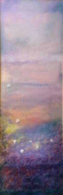 Tall Sky - Christine Sage