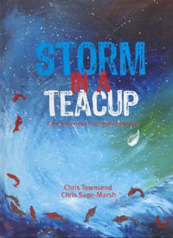 Storm in a Teacup COVER.jpeg