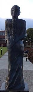 Young St Brigid, Clonard College Geelong