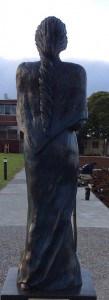 St Brigid - Clonard College, Geelong