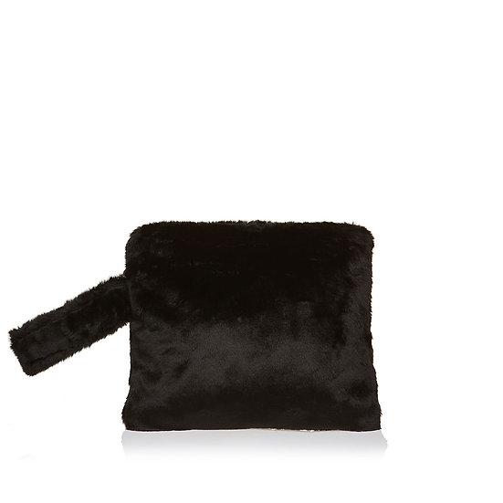 SquareW black tao τσάντα