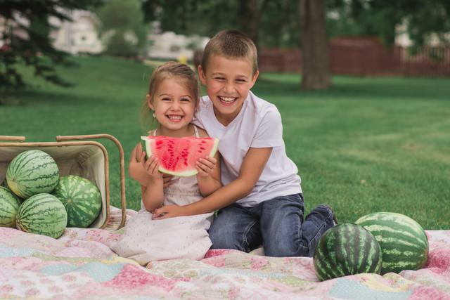 WatermelonMinis-59.jpg