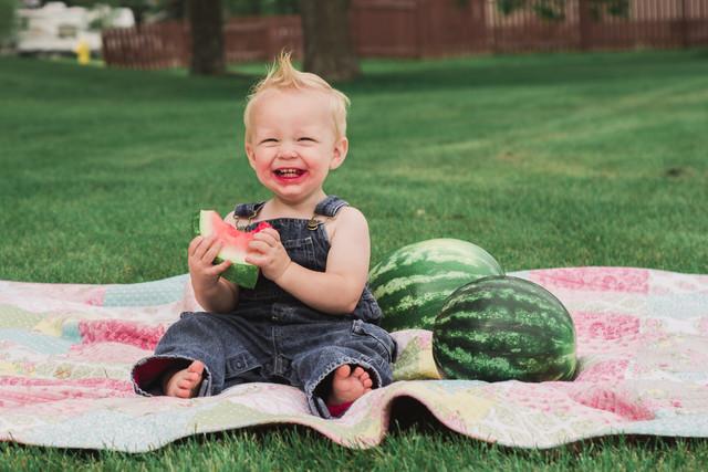 WatermelonMinis-15.jpg