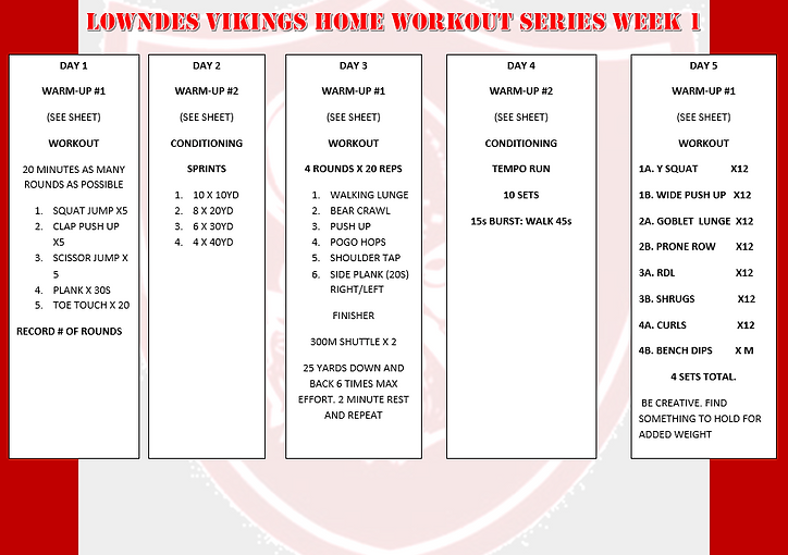 Week 1 Workouts.png