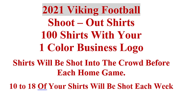 Shoot out shirts.png