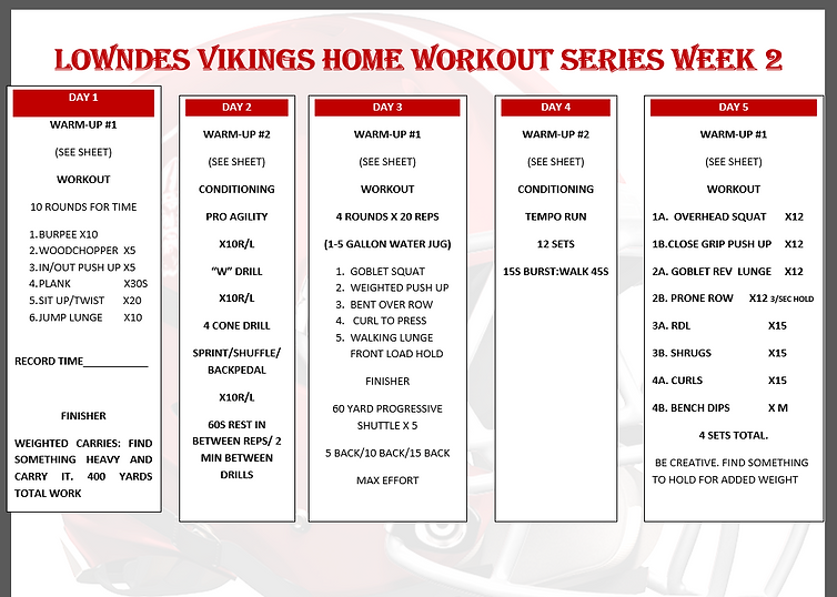 Week 2 Workouts.png
