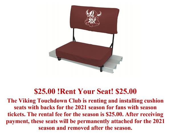 Seat Rental 2021 .png