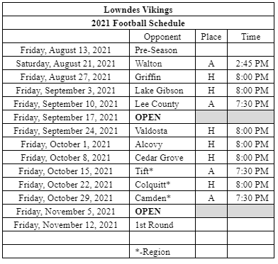 schedule2021.png