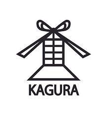 KGR ロゴ.jpg