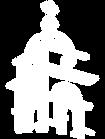 Icono Laboratorio_Mesa de trabajo 1.png