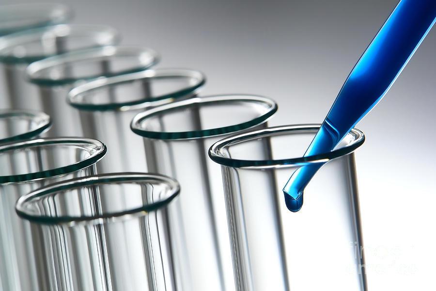 Citoquímico de líquido de diálisis