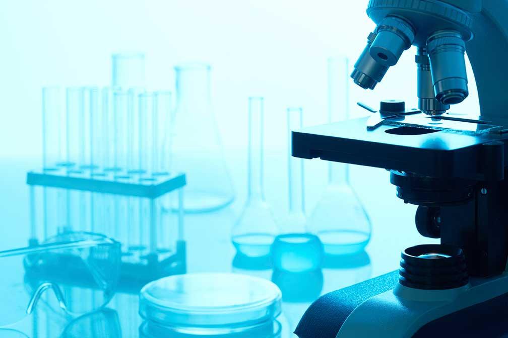 Coproparasitoscópico 3 muestras