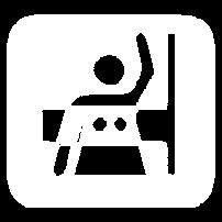 Icono agradecimientos_Mesa de trabajo 1