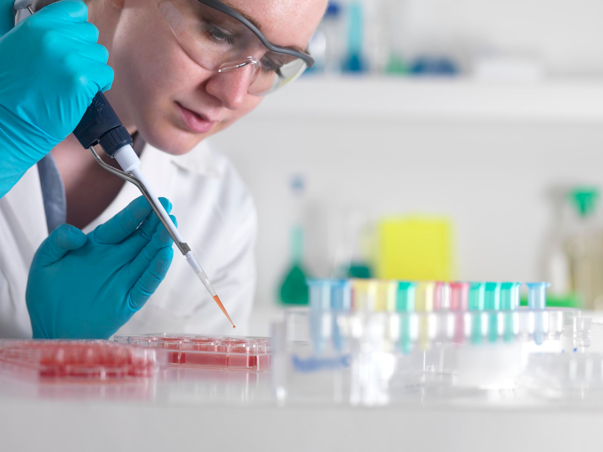 Baciloscopia 2 muestras Esputo