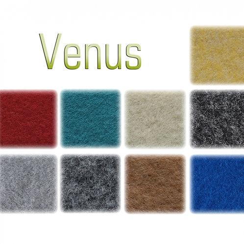Ковролин Moquettes Venus