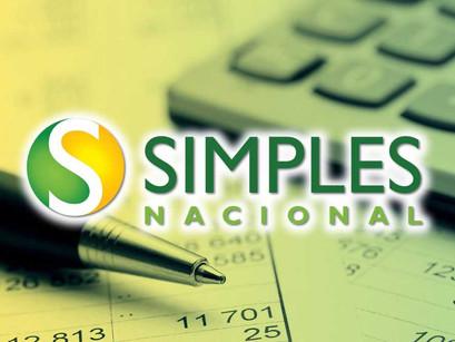 MEIS e empresas do Simples têm imposto adiado